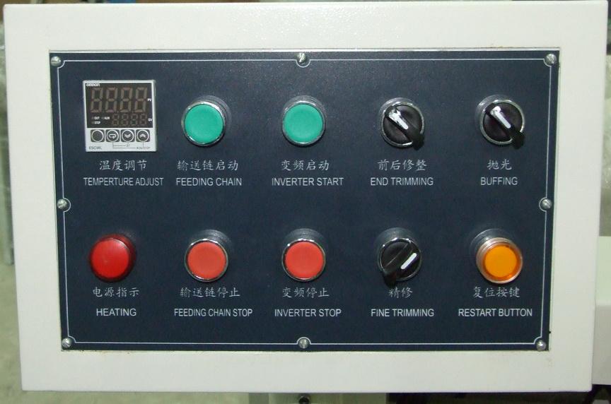 MFB60D-3-10.png