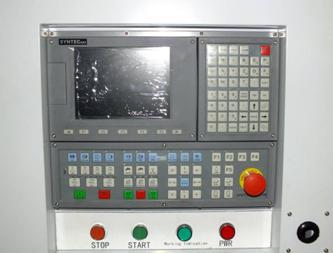 LTT-1224D-2-3.png